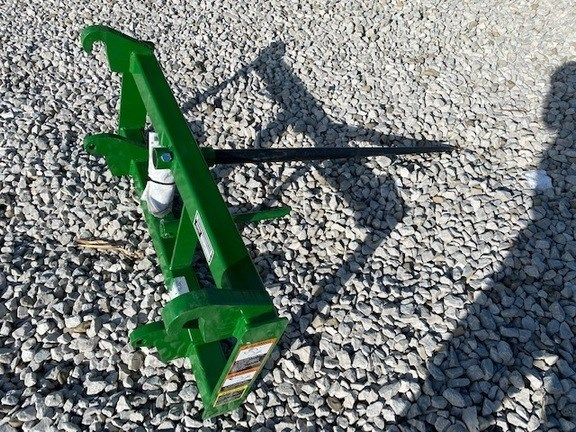 2019 Frontier AB11G Bale Spear For Sale