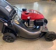 2020 Honda HRN216VYA Thumbnail 1