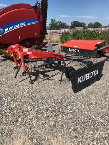 2016 Kubota RA1035 Hay Rake-Rotary For Sale