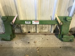 Front End Loader Attachment For Sale ATI 0AJD2