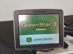 Precision Farming For Sale John Deere AUTOTRAC