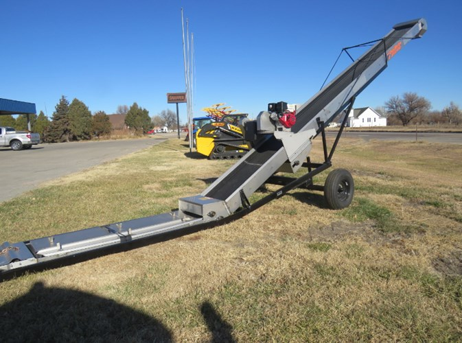 2020 Crust Buster 90719600 Grain Auger For Sale