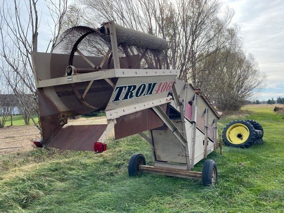 2000 Other TROM406-HM Misc. Ag For Sale