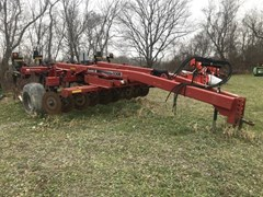 Rippers For Sale Case IH ET530B