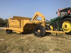 Scraper-Pull Type For Sale 2020 Holcomb 1400N