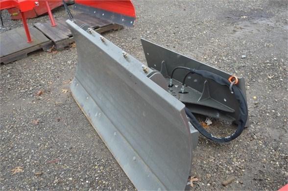 2019 Other 72 Box Blade Scraper For Sale