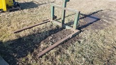 Bale Mover-Pull Type For Sale Other E-510
