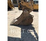 2015 Caterpillar 320EL RR Thumbnail 10