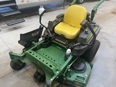 Zero Turn Mower For Sale 2016 John Deere Z950M