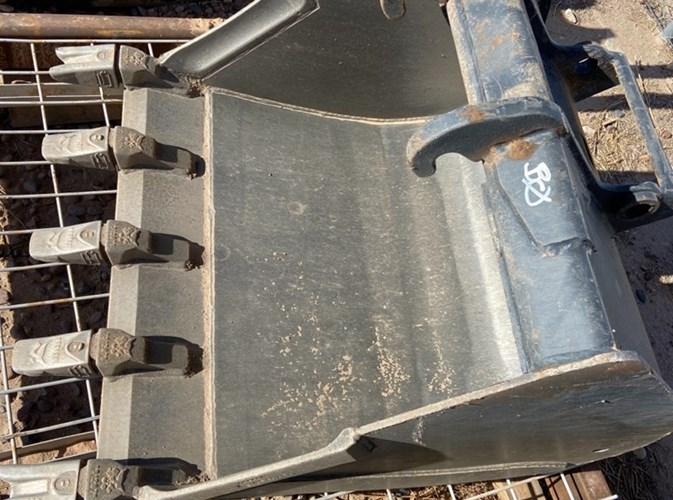Bobcat MX4-30-T Bucket