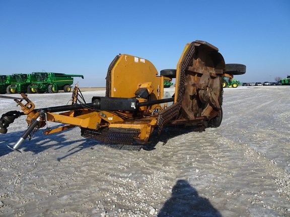Woods BW1800Q Rotary Cutter For Sale