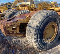 1980 Caterpillar 621B Thumbnail 8