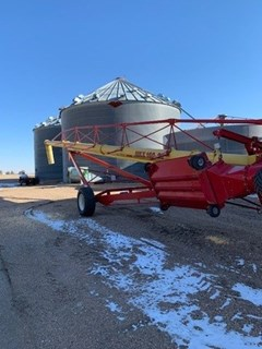 Auger-Portable For Sale 2014 Westfield MKX160-85