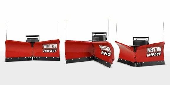 2020 Western 72