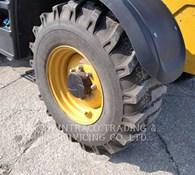 2018 Caterpillar TH357D Thumbnail 16