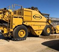 2011 Weiler E2850 Thumbnail 4