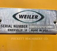 2011 Weiler E2850 Thumbnail 9
