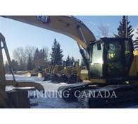 2020 Caterpillar 320073D Thumbnail 1