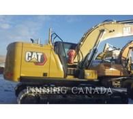 2020 Caterpillar 320073D Thumbnail 3