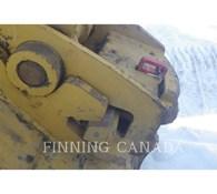 2020 Caterpillar 320073D Thumbnail 8