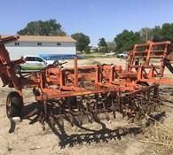 1992 Sunflower 3650-25 Thumbnail 2