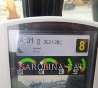 2017 Caterpillar 320FL Thumbnail 5
