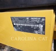 2017 Caterpillar 320FL Thumbnail 6