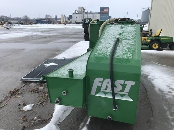 2017 Fast FAST TANKS Image 3