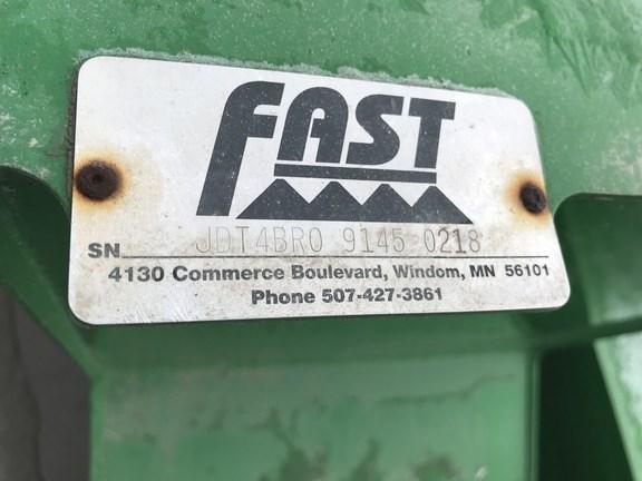 2017 Fast FAST TANKS Image 5