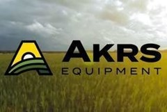 Grain Cart For Sale 2014 Orthman 810