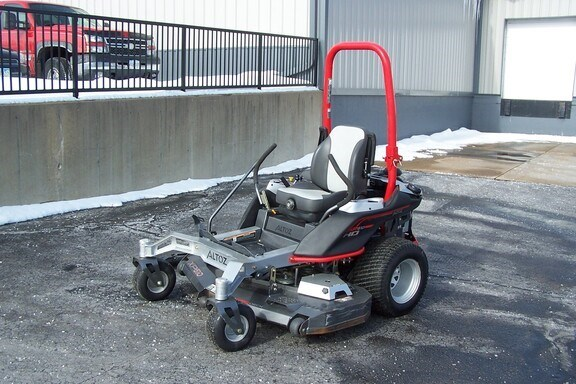 2018 Other XP610HD Zero Turn Mower For Sale
