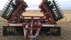 Disk Harrow For Sale McFarlane RD-4025-RB