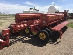 Grain Drill For Sale 2010 Sunflower 9433-40