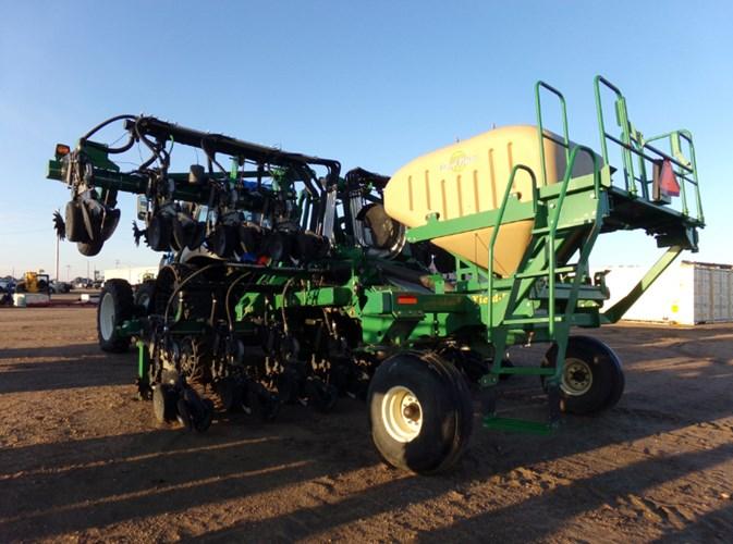 2010 Great Plains 3PYPA-1630 Planter For Sale