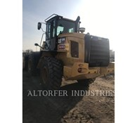 2019 Caterpillar 930M Thumbnail 4