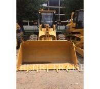 2017 Caterpillar SEM639C Thumbnail 3