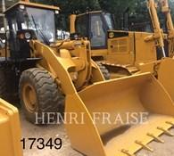 2017 Caterpillar SEM639C Thumbnail 5