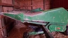 Combine Header-Corn For Sale John Deere 643