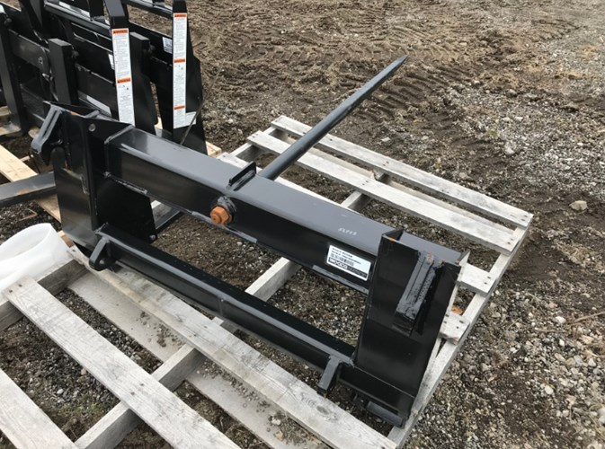 2021 Woods BS3044E Bale Spear For Sale