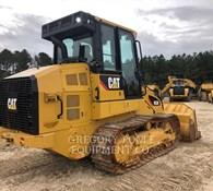 2018 Caterpillar 953K Thumbnail 3