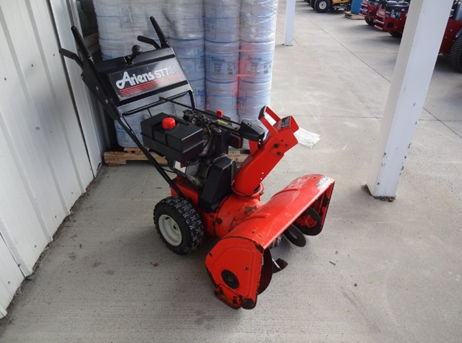 Ariens ST720 Snow Blower For Sale