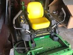 Zero Turn Mower For Sale 2019 John Deere Z925M