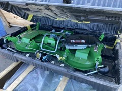 Mower Deck For Sale 2020 John Deere 54D