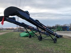 Auger-Portable For Sale 2021 Other 1838TDFL