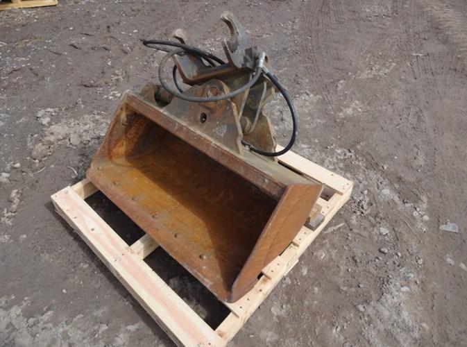 Kubota K7454 Excavator Attachment For Sale