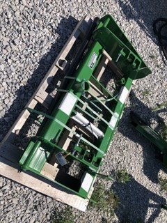 Bale Spear For Sale 2020 Frontier AB13D