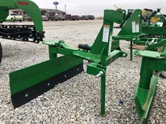 Tractor Blades For Sale 2020 Frontier RB5048L