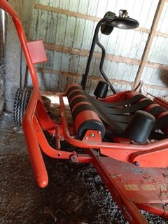 Bale Wrapper For Sale 2018 Kuhn RW 1410