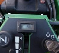 2019 John Deere W36R Thumbnail 6