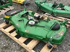 Mower Deck For Sale 2017 John Deere 1060F